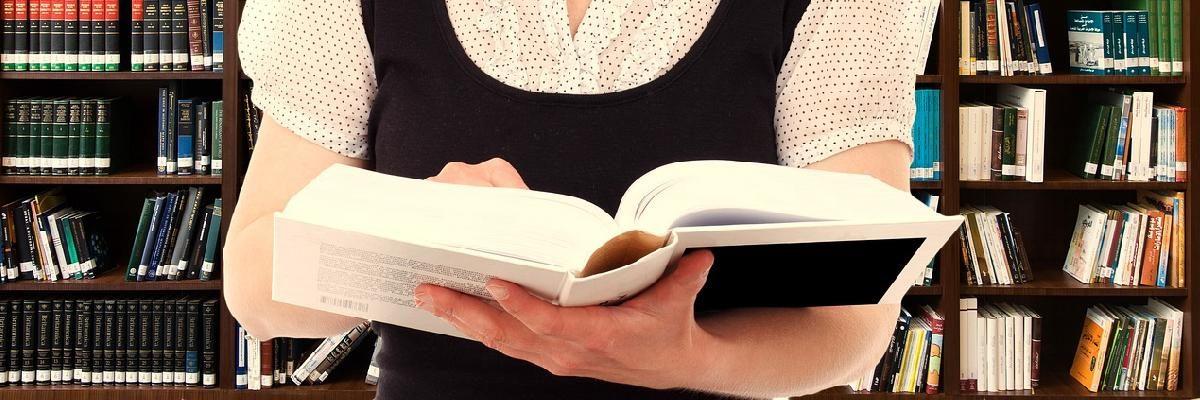 Wet lezen